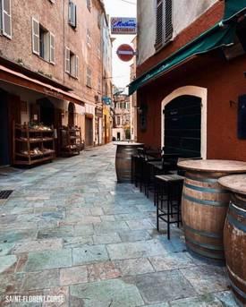 Saint-Florent