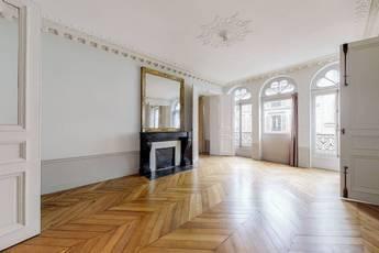 Vente appartement 4pièces 109m² Paris 9E (75009) - 1.400.000€