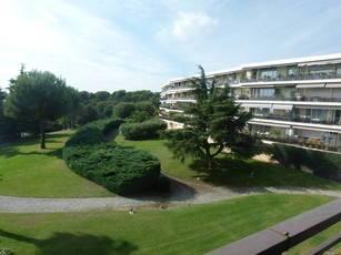 Location appartement 3pièces 70m² Villeneuve-Loubet - 1.250€