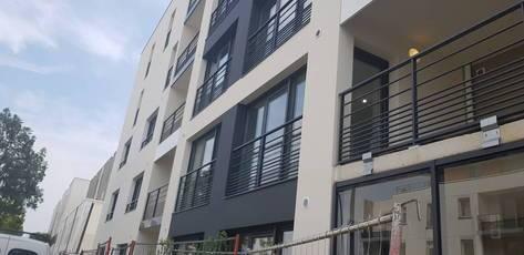 Location appartement 3pièces 60m² Tours (37) (37000) - 650€