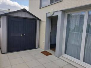 Vente appartement 4pièces 71m² Champigny-Sur-Marne - 260.000€