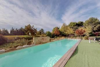 Vente maison 280m² Lambesc (13410) - 750.000€