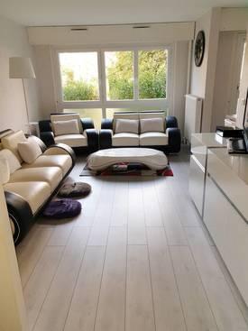 Vente appartement 4pièces 80m² Chatou (78400) (78400) - 315.000€