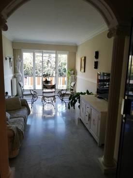 Vente appartement 3pièces 70m² Cimiez - 330.000€