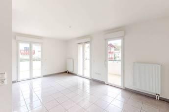 Vente appartement 3pièces 68m² Bassussarry (64200) (64200) - 269.500€