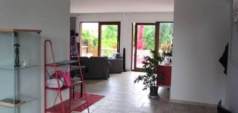 Location appartement 3pièces 80m² Armentières (59280) - 790€