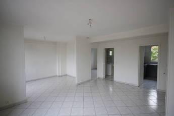 Location appartement 3pièces 51m² Champigny-Sur-Marne (94500) (94500) - 980€