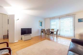 Vente appartement 5pièces 108m² Paris 15E (75015) - 1.320.000€
