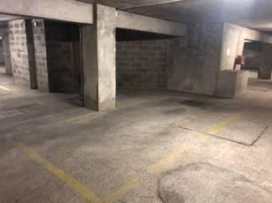 Location garage, parking Paris 16E (75116) - 260€