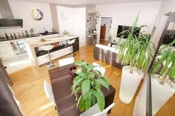 Vente appartement 3pièces 68m² Carrières-Sous-Poissy (78955) - 229.900€