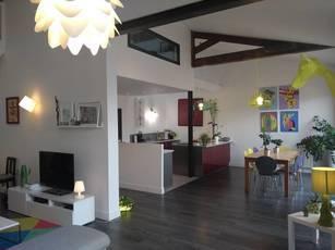 Vente maison 177m² Talence (33400) (33400) - 785.000€