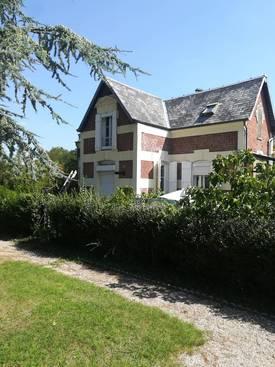 Charleville-Mézières (08000) (08000)