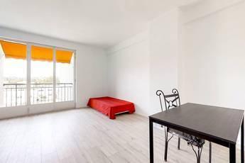 Vente appartement 3pièces 59m² Bourg-La-Reine (92340) - 315.000€