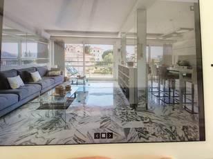 Vente appartement 4pièces 117m² Cannes - Quartier Oxford - 750.000€
