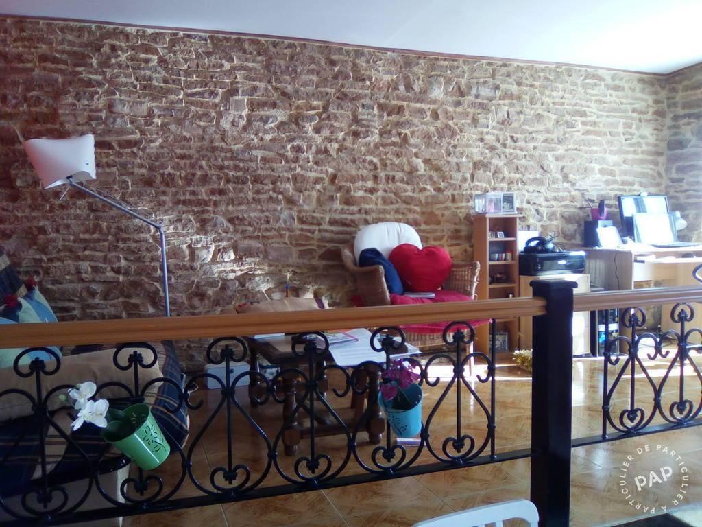 Vente Appartement Lachassagne (69480) (69480) 69m² 142.000€