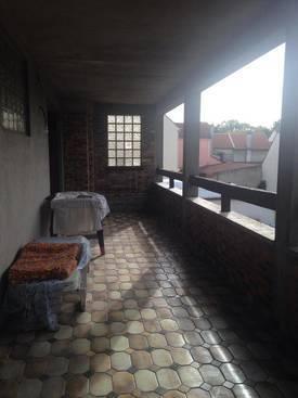 Location appartement 2pièces 100m² Champs-Sur-Marne (77420) - 1.050€