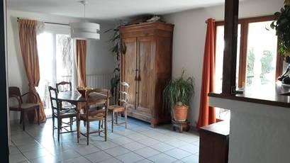 Tourbes (34120) (34120)