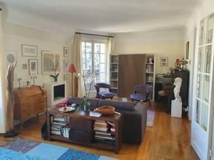 Vente appartement 6pièces 105m² Paris 15E (75015) - 1.250.000€