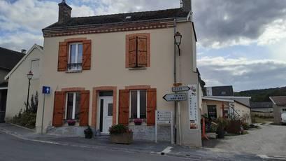Villers-Marmery (51380) (51380)