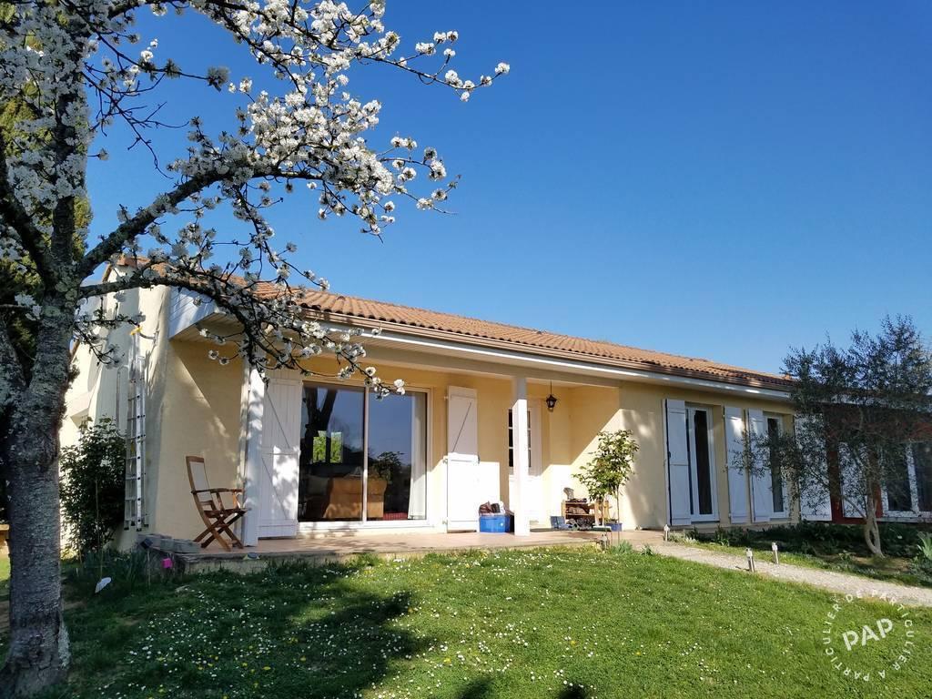 Location Maison Léguevin 170m² 1.725€