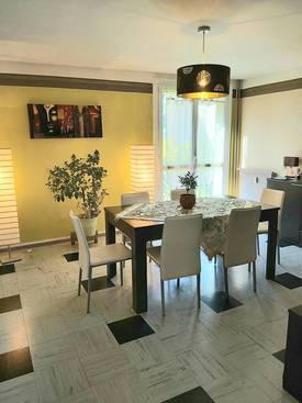 Vente appartement 4pièces 70m² Montélimar - 96.000€