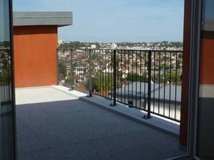 Vente appartement 4pièces 78m² Villemomble - 360.000€