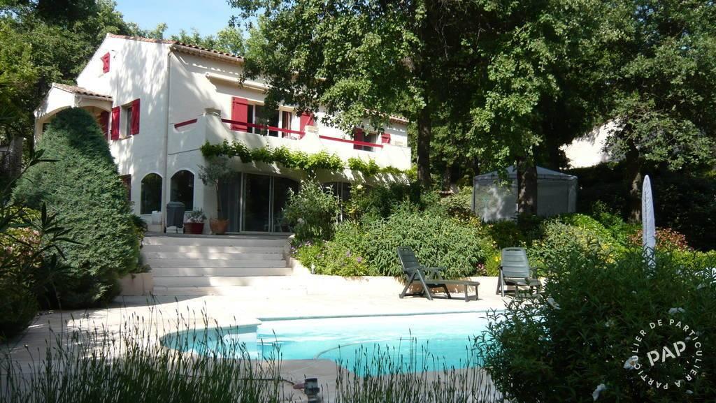 Vente Maison Rians 200m² 400.000€