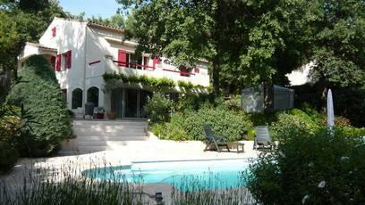 Vente maison 200m² Rians - 400.000€