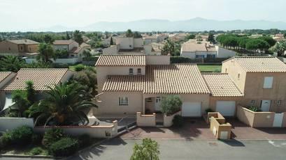 Vente maison 128m² Saint-Cyprien - 375.000€