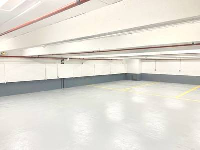 Vente garage, parking Paris 6E (75006) - 450.000 €