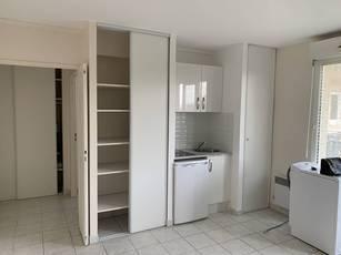 Vente studio 25m² Carrières-Sur-Seine - 165.000€