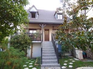 Vente maison 137m² Sartrouville (78500) - 525.000€