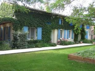 Vente maison 320m² 25 Km De Montauban - 639.000€