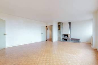 Vente appartement 2pièces 78m² Saint-Mandé (94160) (94160) - 950.000€