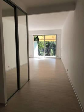Vente appartement 2pièces 60m² Roquebrune-Cap-Martin (06190) (06190) - 400.000€