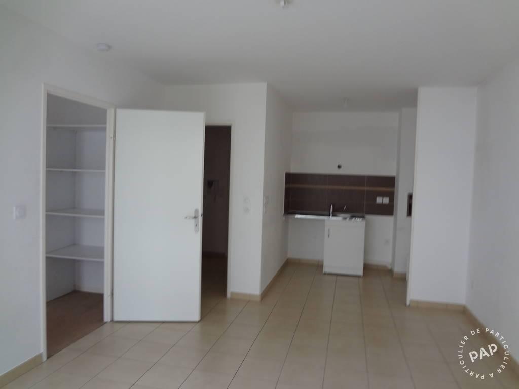 Location Appartement Brétigny-Sur-Orge (91220) (91220)