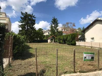 Saint-Germain-En-Laye (78100) (78100)