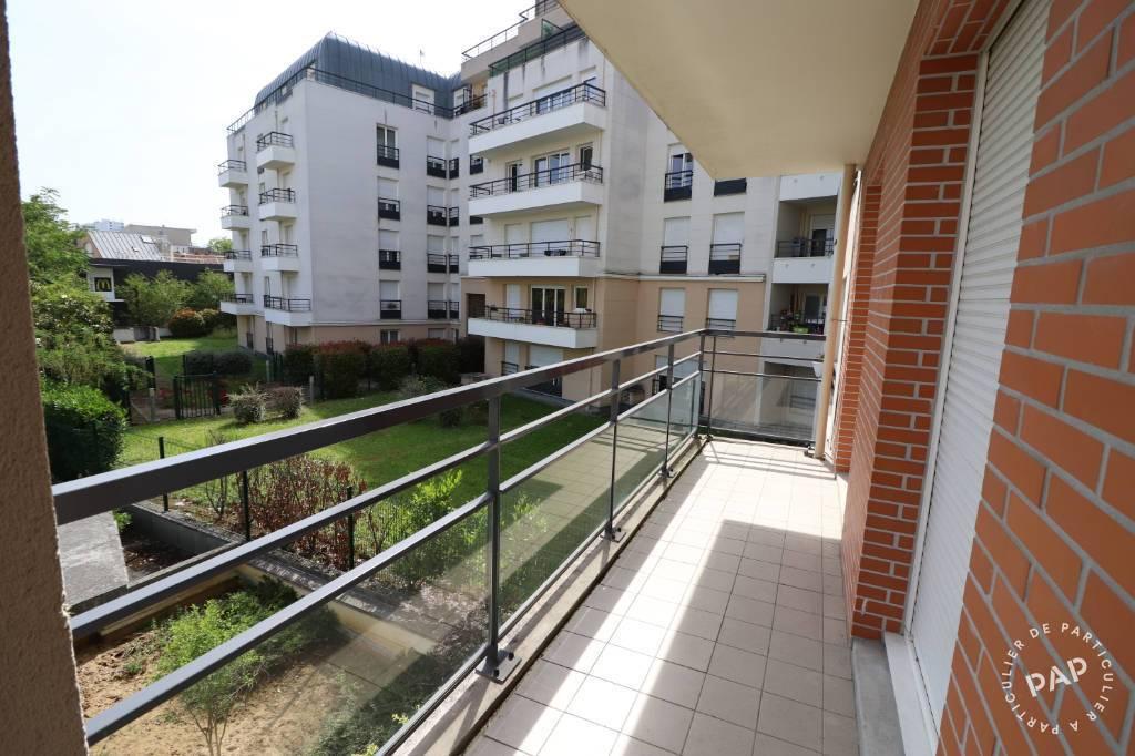 Location Appartement Nanterre (92000) (92000)