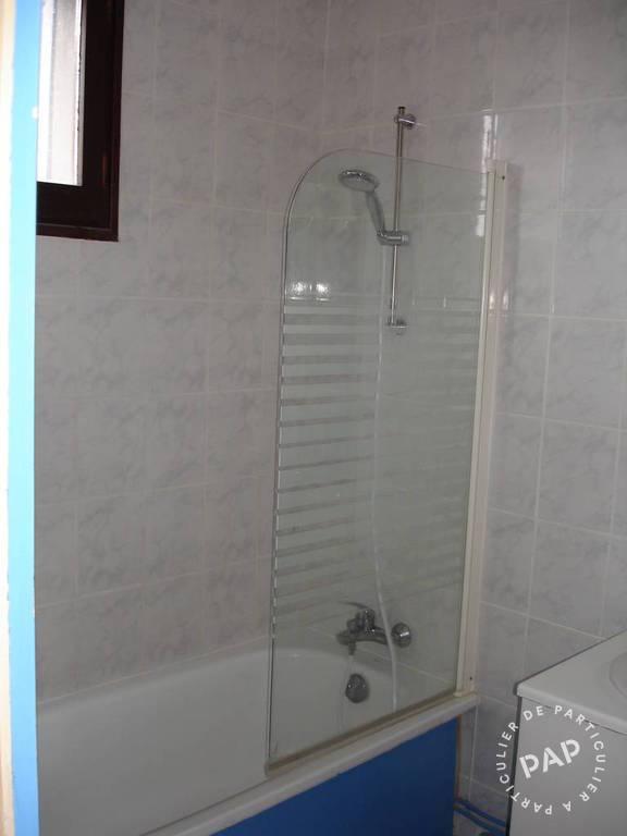 Vente Appartement 25 Km D'épinal/ A Bruyères (88600)