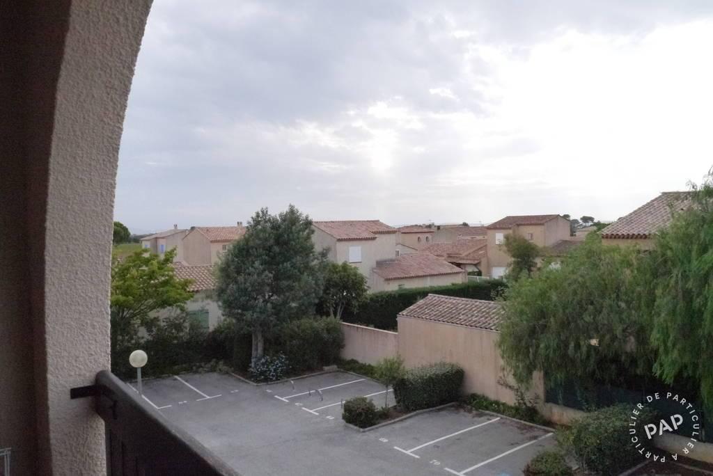 Vente Appartement La Londe-Les-Maures (83250) (83250)