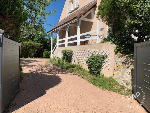 Vente Maison Villennes-Sur-Seine