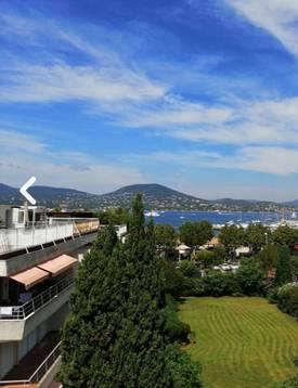 Saint-Tropez (83990) (83990)