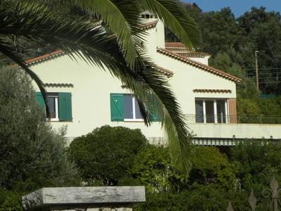 Mandelieu-La-Napoule (06210) (06210)