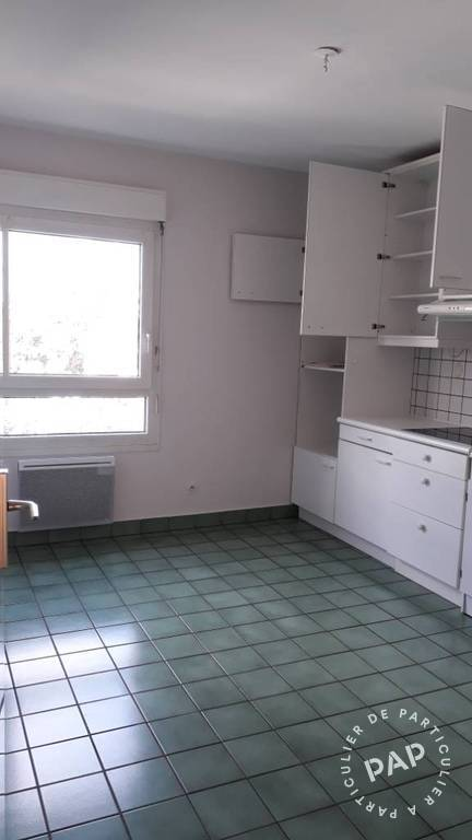 Location immobilier 930€ Nancy (54) (54000)