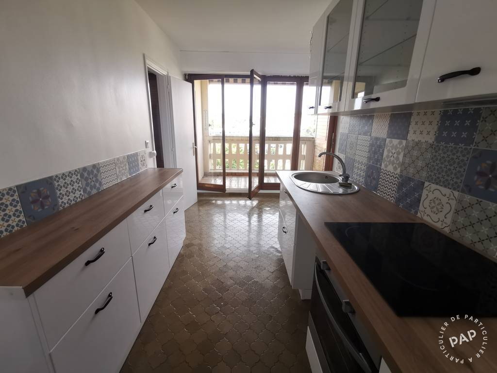 Location immobilier 1.750€ Bagneux (92220) (92220)