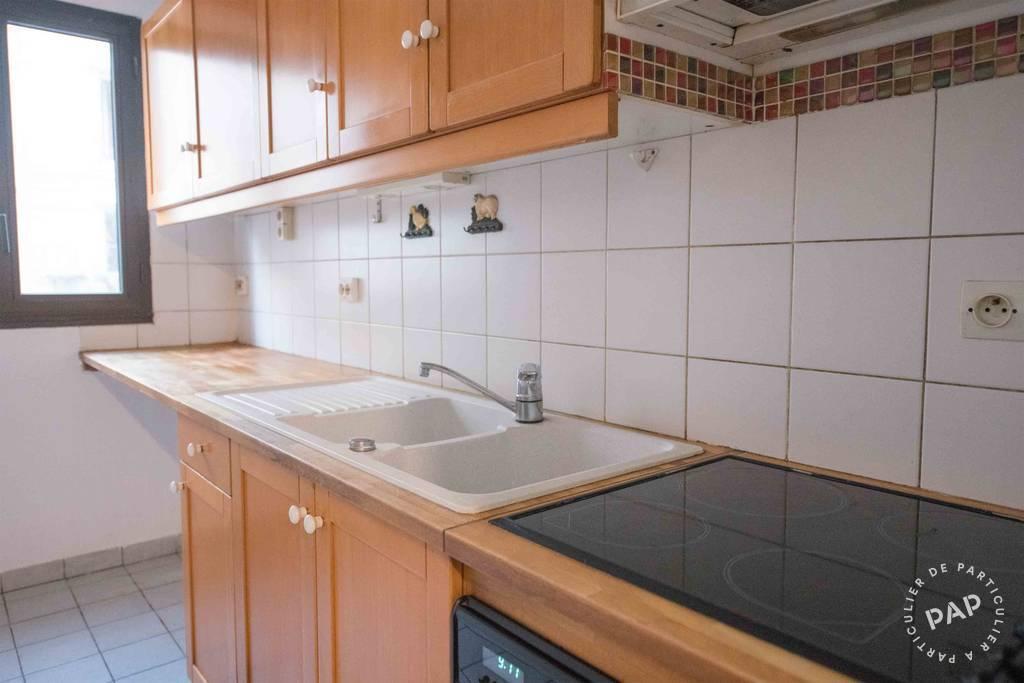 Vente immobilier 849.000€ Paris 18E (75018)