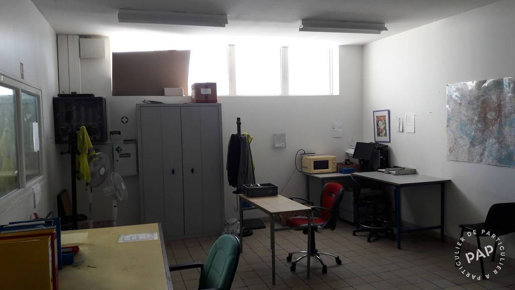 Location immobilier 7.800€ Alfortville (94140) (94140)