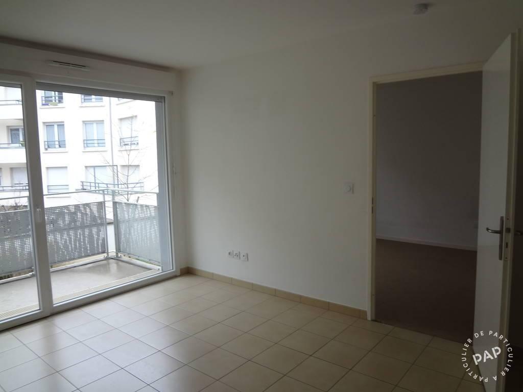 Location immobilier 746€ Brétigny-Sur-Orge (91220) (91220)