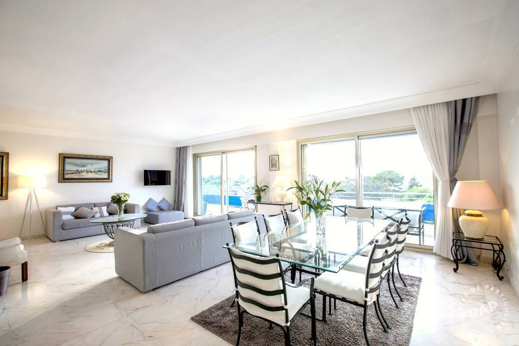 Vente immobilier 1.899.500€ Antibes (06) (06160)