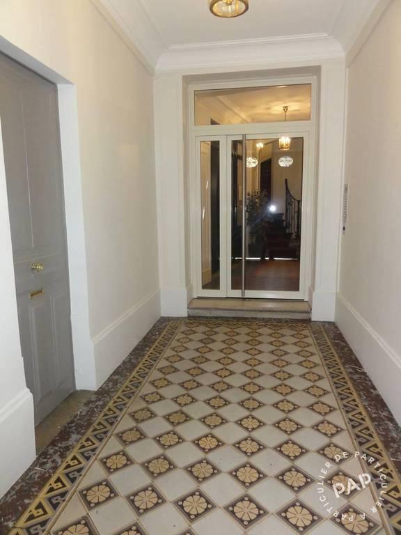 Vente immobilier 915.000€ Paris 17E (75017)